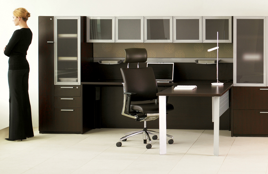 desk-teknion-expansion-1