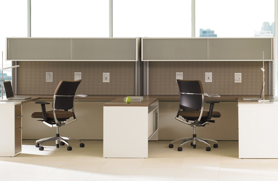 desk-teknion-expansion-2
