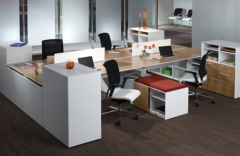 workstations-ba-designs-kimball-fluent-2