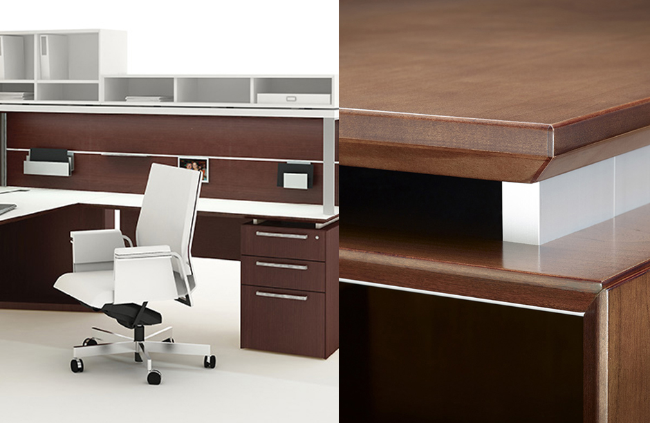 workstations-ba-designs-kimball-fluent-6