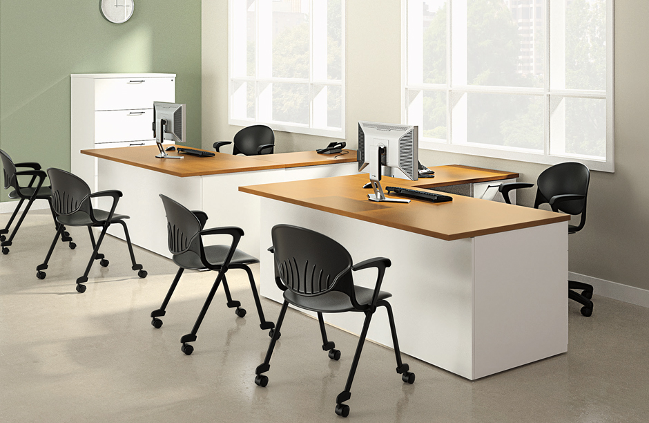 workstations-national-waveworks1