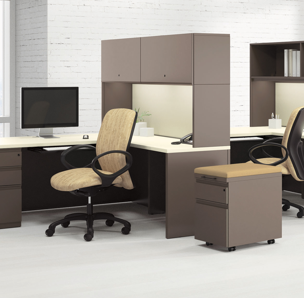 workstations-national-waveworks6