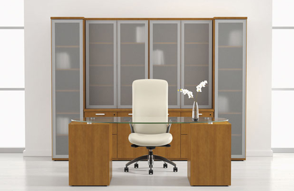private-offices-national-waveworks1