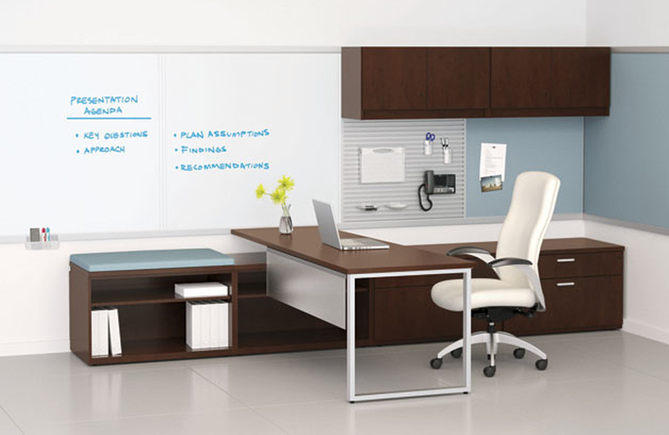 private-offices-national-waveworks2