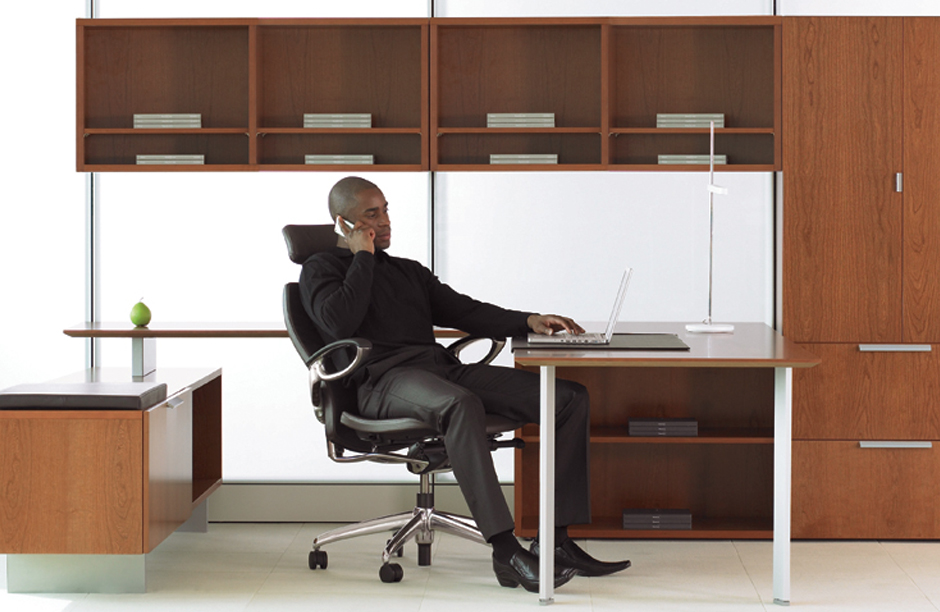 private-offices-teknion2