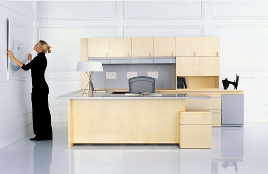 private-offices-teknion5