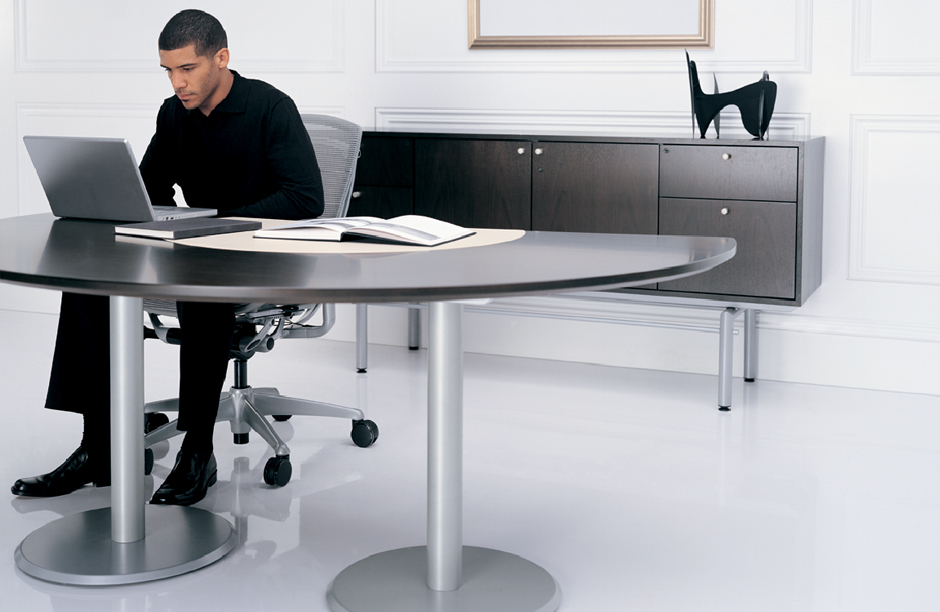 private-offices-teknion6