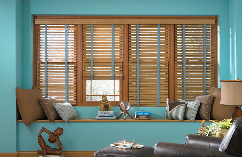 ba-blinds-wood2
